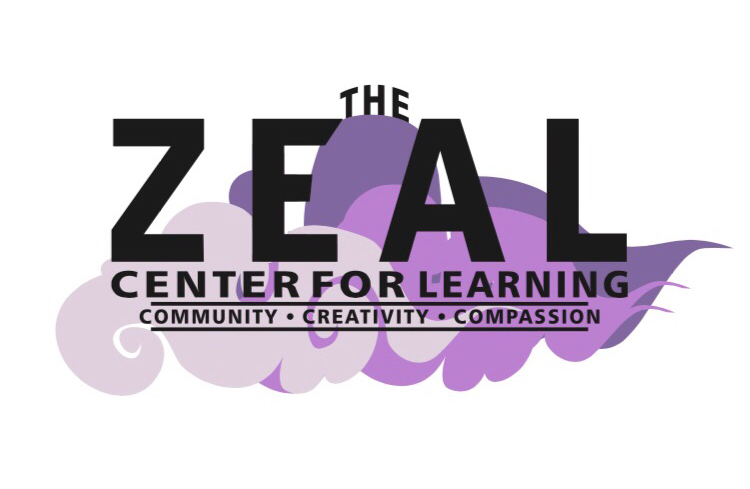 The Zeal Center for Learning