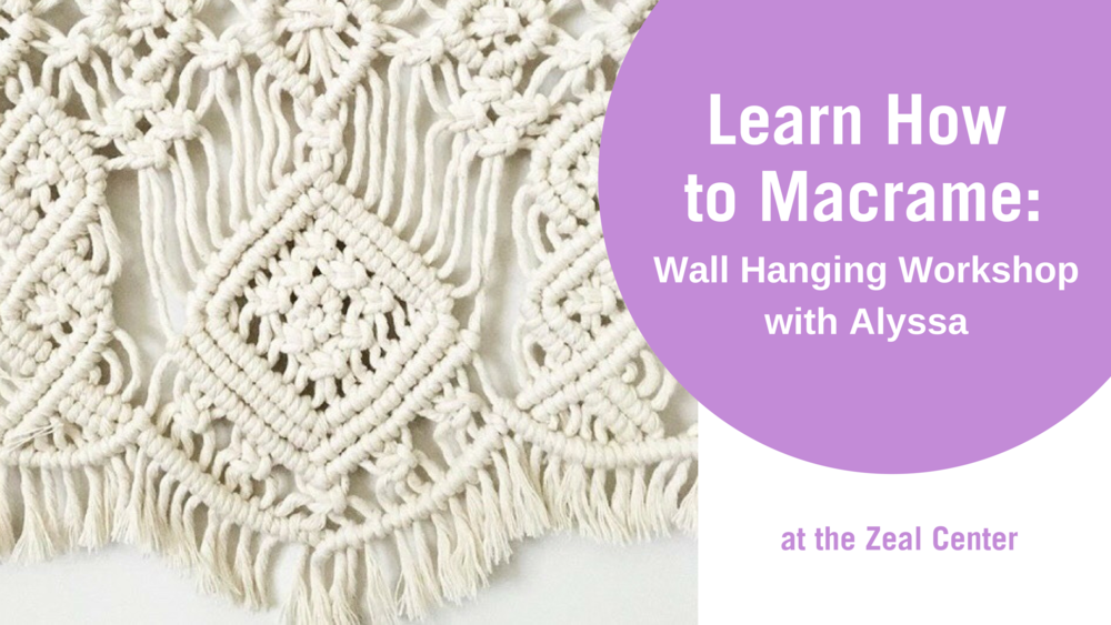 Learn How to Macrame_ Wall Hanging Workshop.png