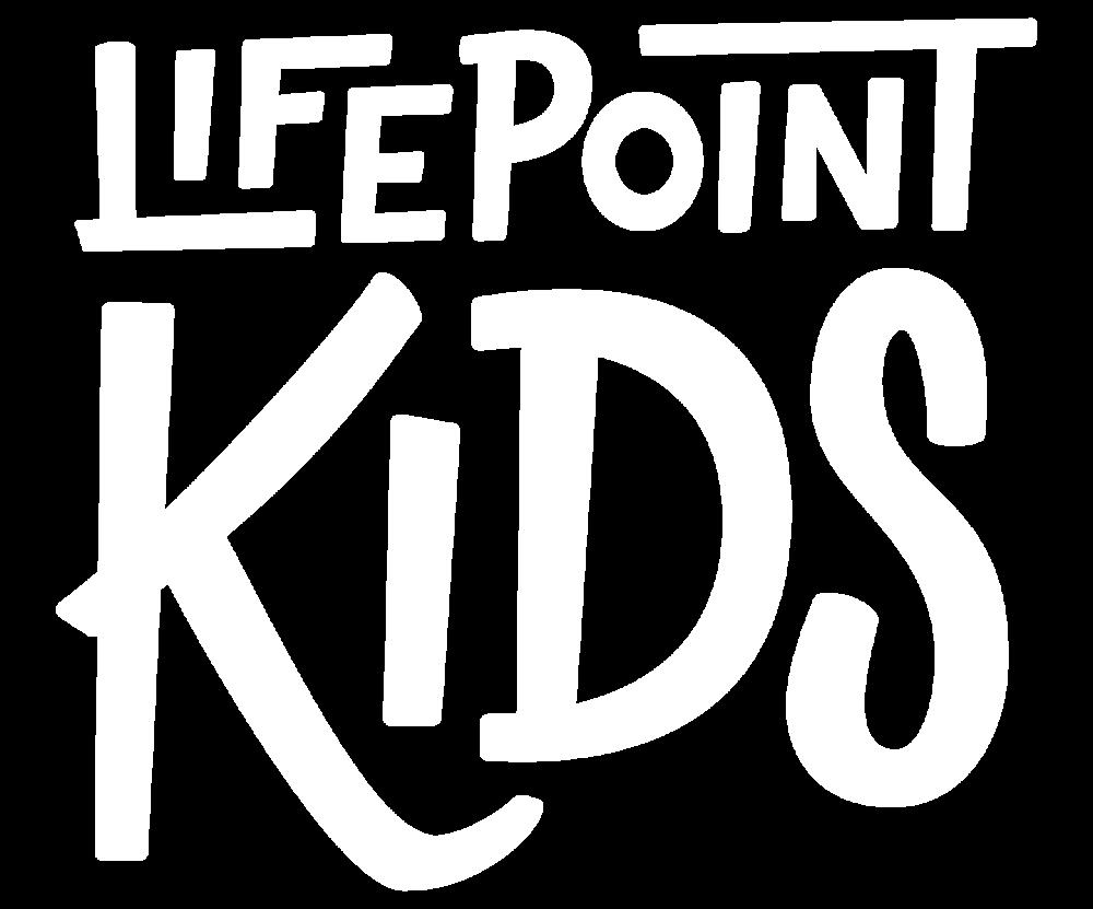 lifepoint_kids_2016_alt_logo_white.png