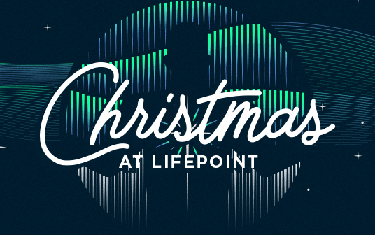 christmas-at-lifepoint-2018-536x336.jpg
