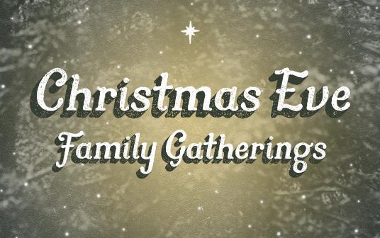 christmas_eve_536x336.jpg