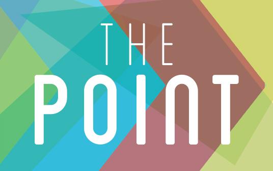 the_point_536x336.jpg