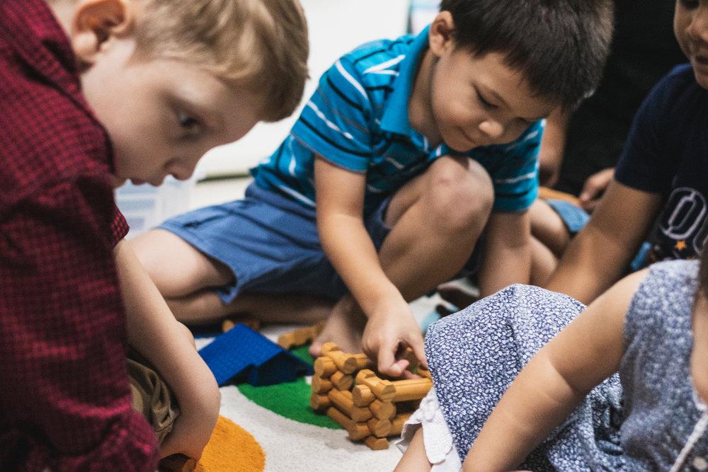 Bangkok Kids-2.jpg