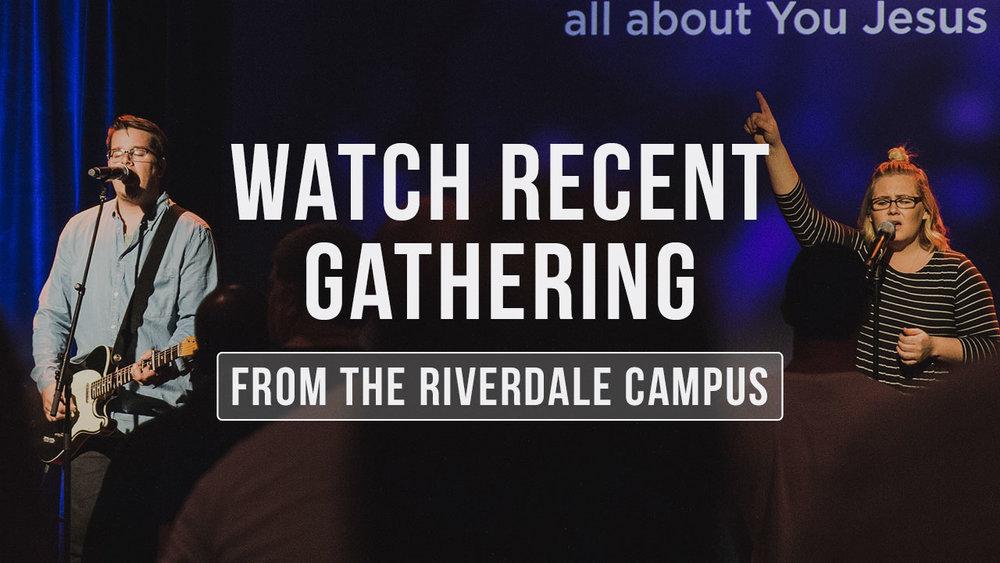 watch_recent_riverdale.jpg