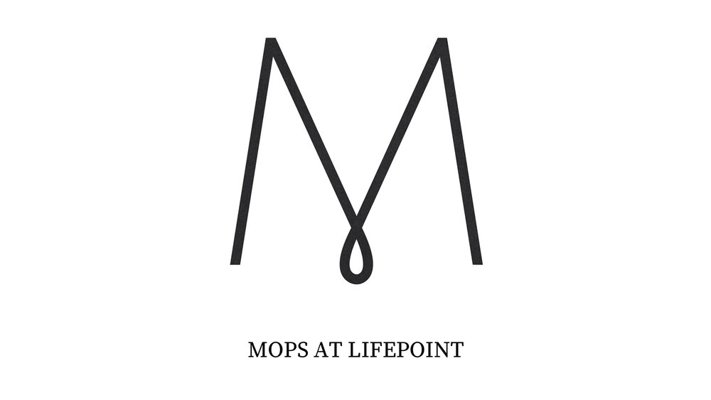 mops-lifepoint.jpg