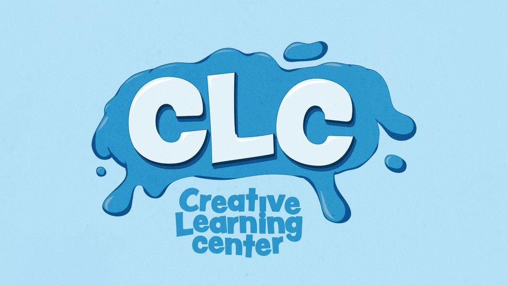 clc-logo-2018.jpg