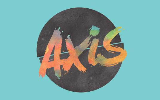 axis_536x336.jpg