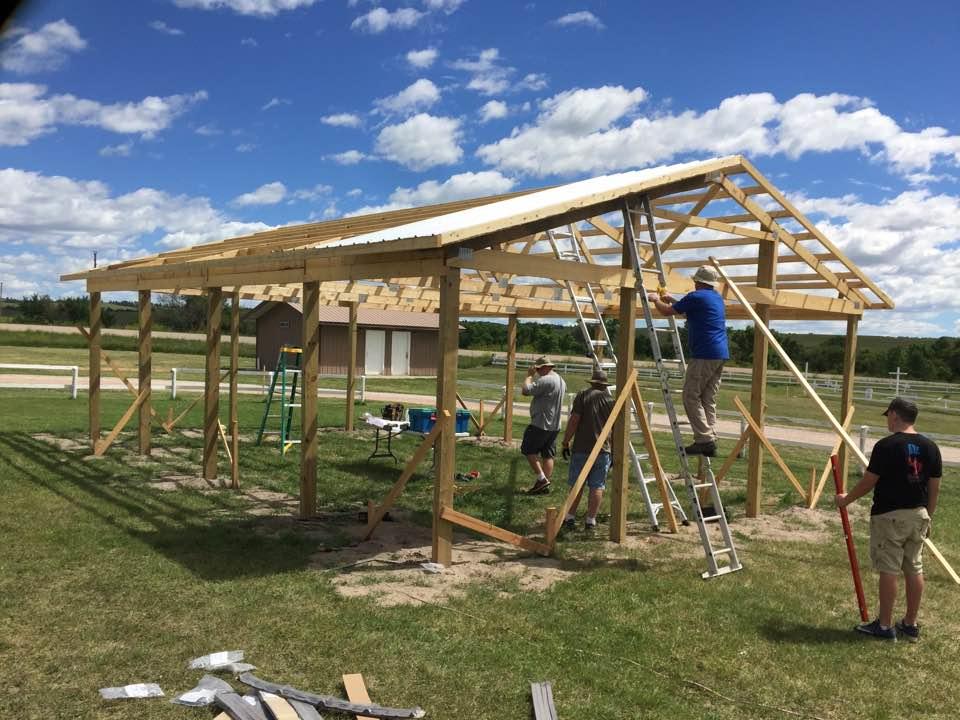buildingpavilion.jpg