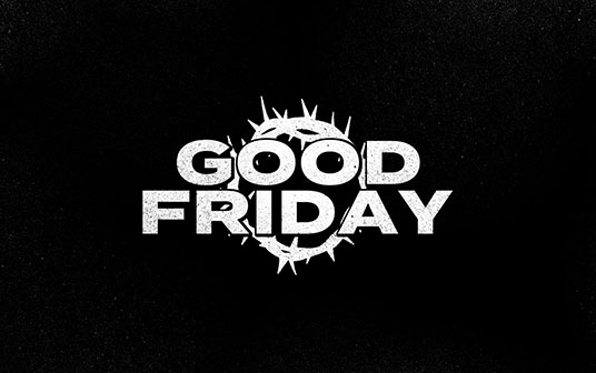 good-friday-2019-536x336.jpg