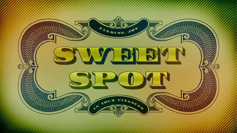 sweet_spot_graphic.jpg