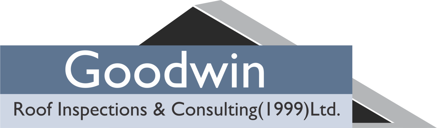 Goodwin Roof Inspections & Consulting