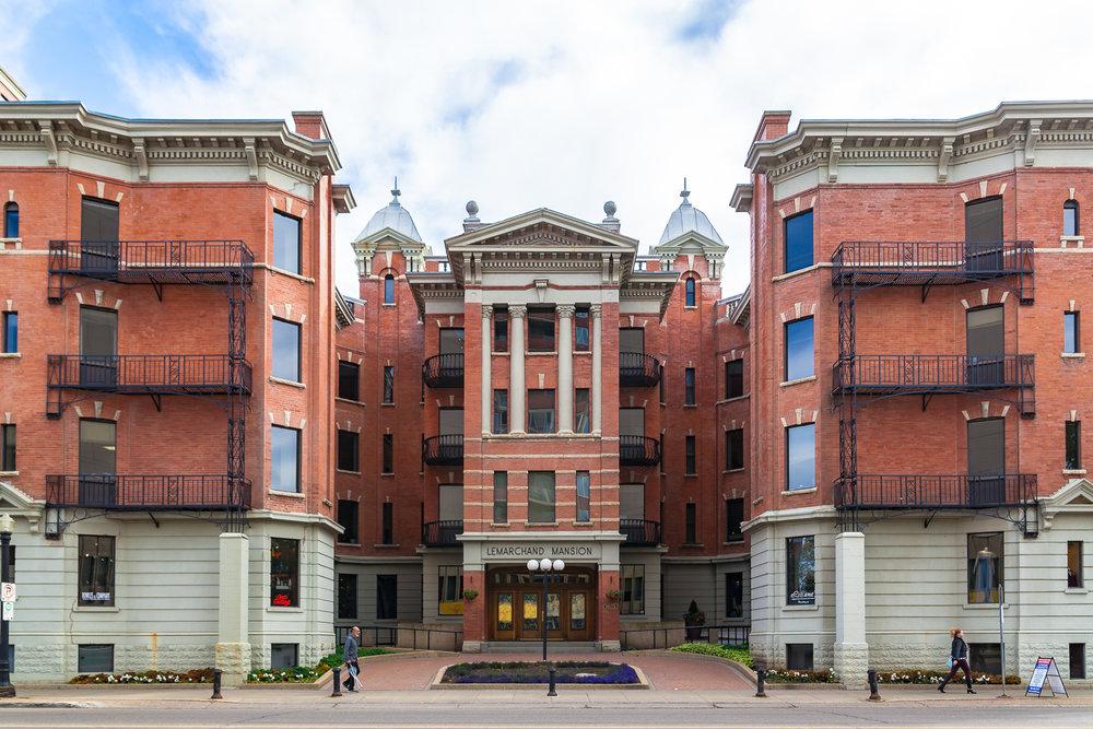 LeMarchand-Mansion-256-7927.jpg