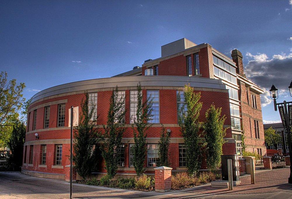 1200px-Strathcona_Public_Library_Edmonton_Alberta_Canada_01.jpg