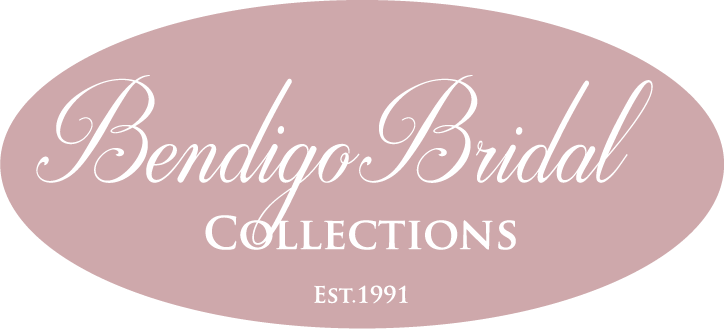 Bendigo Bridal Collections