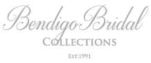 bendigo-bridal-collections-logo-grey-01.jpg