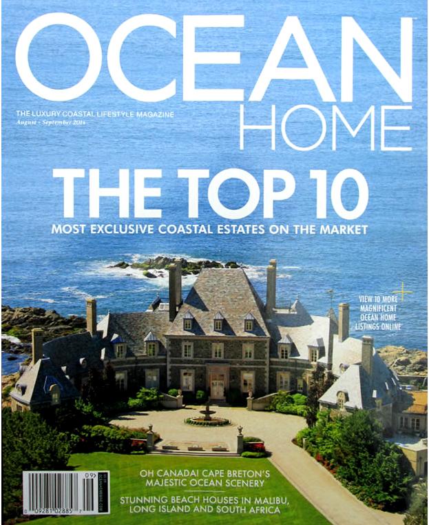 press_0001_ocean home.jpg