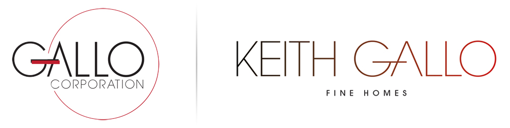 Keith Gallo Fine Homes