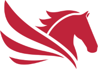 LYSTERFIELD PS_icon_red_web.png