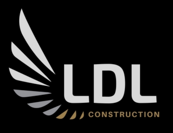 Construction LDL