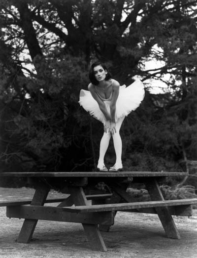 love me so winona    bohemea :     Winona Ryder by Herb Ritts