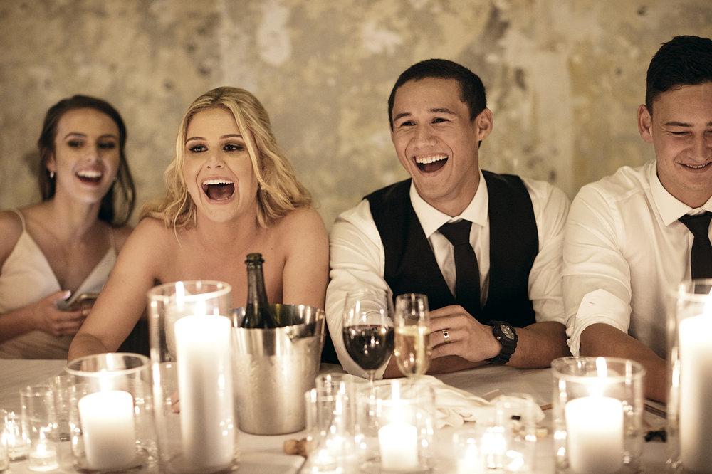 Bride & Groom Mag Madison & Ben's WEDDING 2.jpg