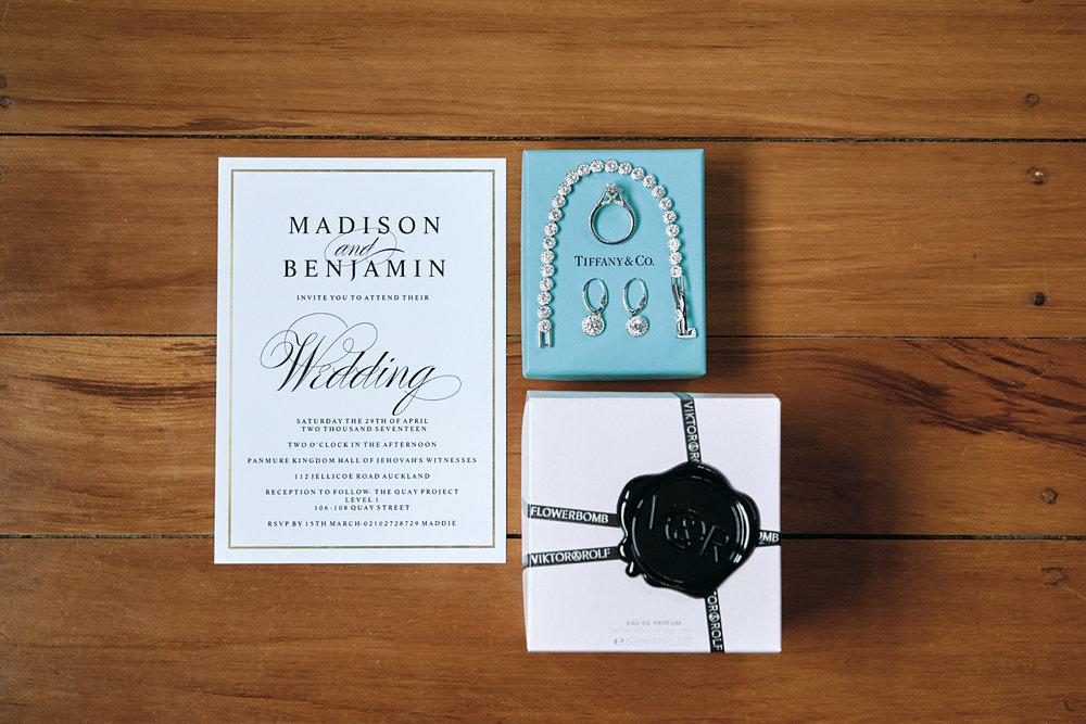 Bride & Groom Mag Madison & Ben's WEDDING 18.jpg