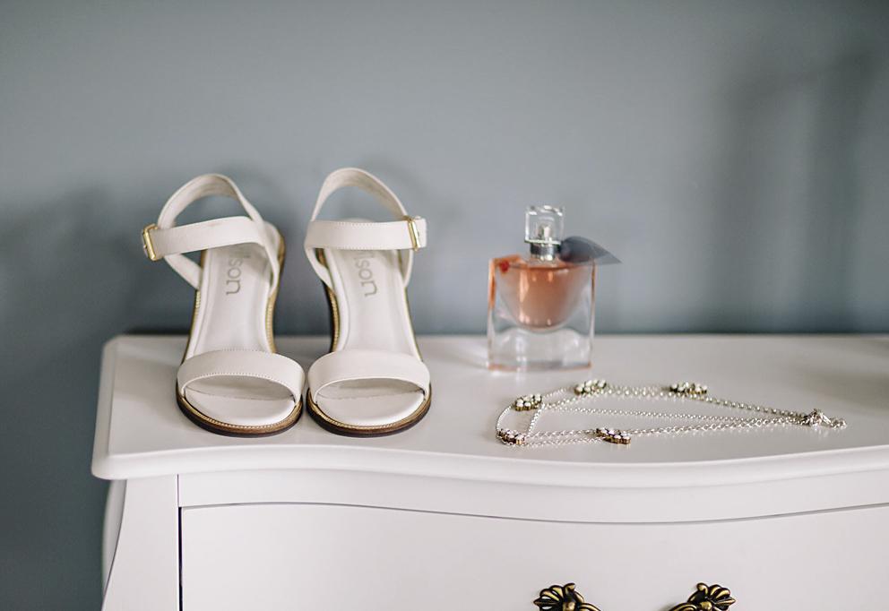 Bride & Groom Mag Stephanie & Mataio's WEDDING 2.jpg
