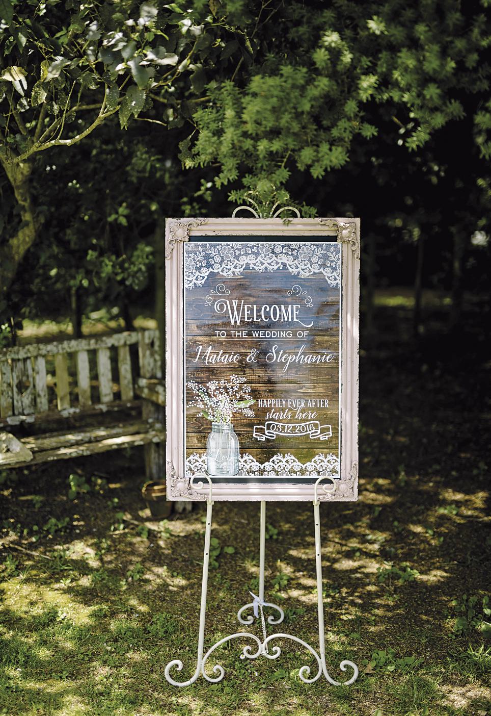 Bride & Groom Mag Stephanie & Mataio's WEDDING 1.jpg
