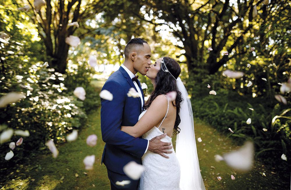 Bride & Groom Mag Stephanie & Mataio's WEDDING 6.jpg