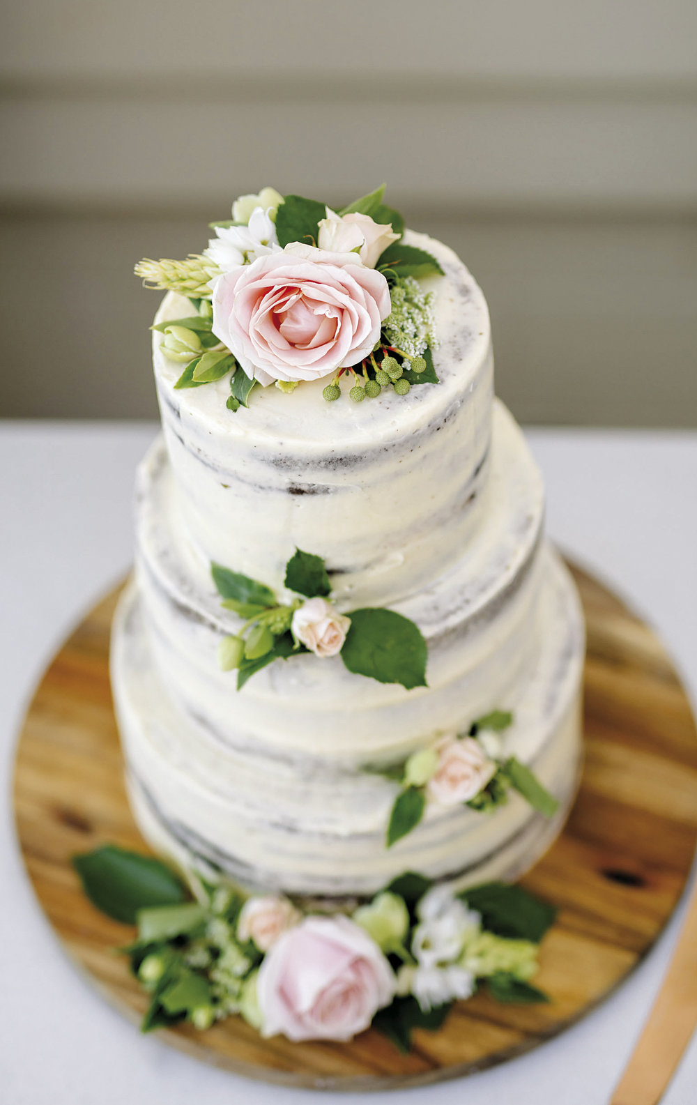 Bride & Groom Mag Stephanie & Mataio's WEDDING 7.jpg