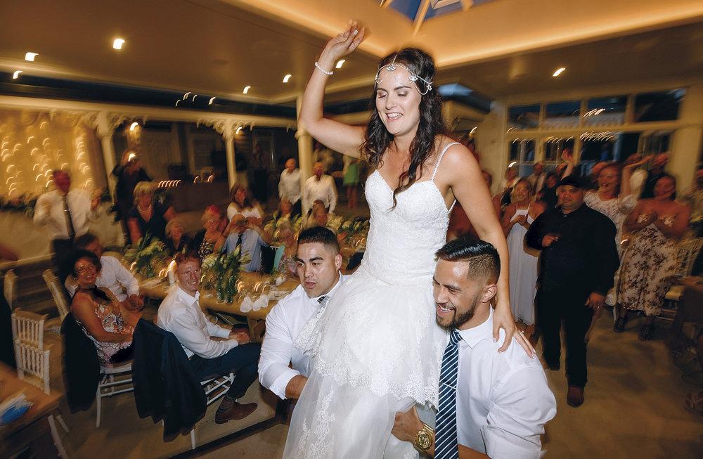 Bride & Groom Mag Stephanie & Mataio's WEDDING 9.jpg