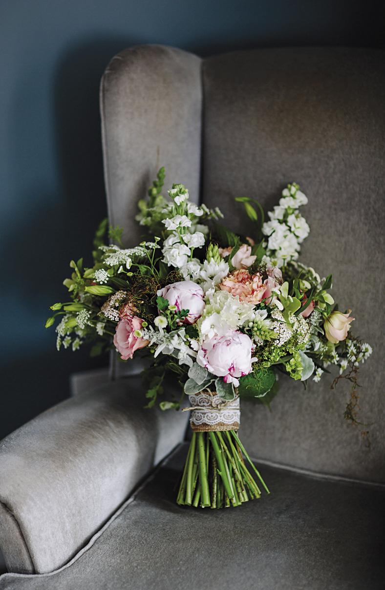 Bride & Groom Mag Stephanie & Mataio's WEDDING 10.jpg