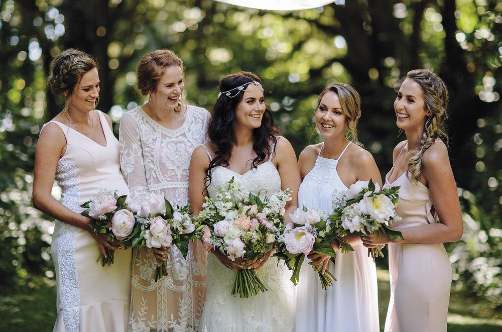 Bride & Groom Mag Stephanie & Mataio's WEDDING 12.jpg