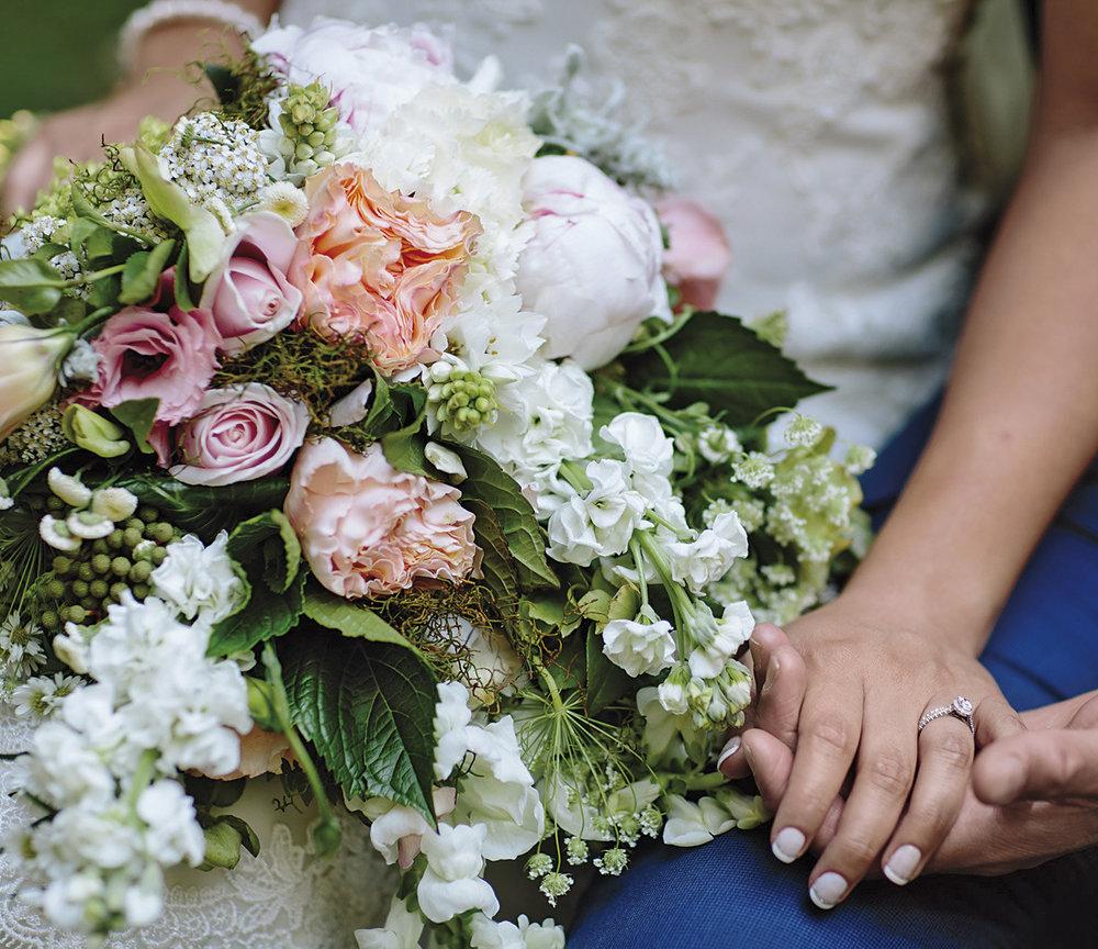 Bride & Groom Mag Stephanie & Mataio's WEDDING 15.jpg