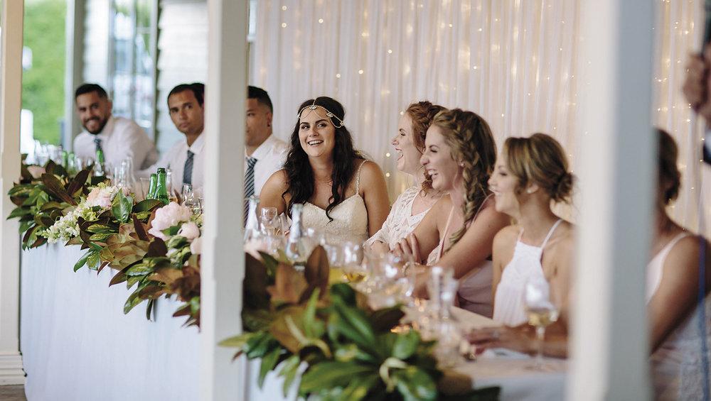 Bride & Groom Mag Stephanie & Mataio's WEDDING 17.jpg