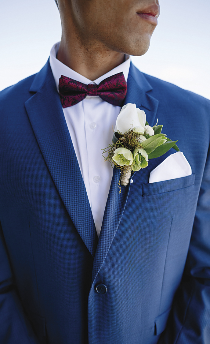 Bride & Groom Mag Stephanie & Mataio's WEDDING 18.jpg