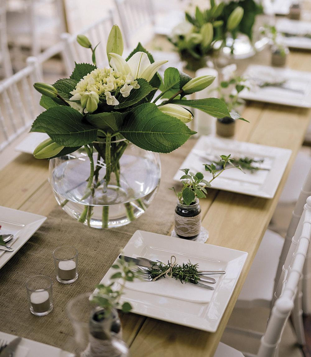 Bride & Groom Mag Stephanie & Mataio's WEDDING 19.jpg