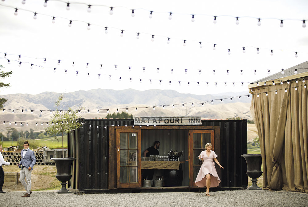 Bride & Groom Mag Sarah & Josh's WEDDING 5.jpg