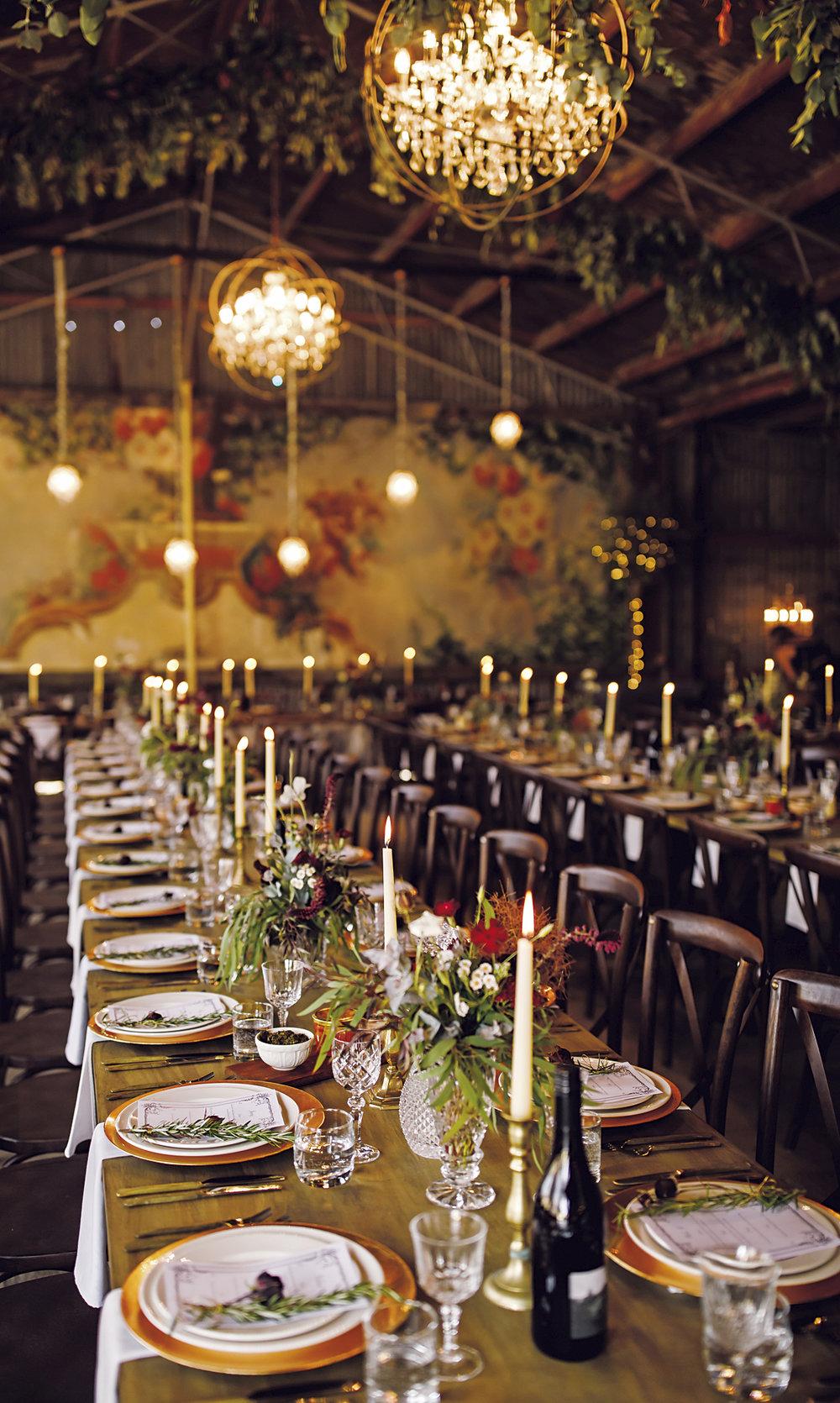 Bride & Groom Mag Sarah & Josh's WEDDING 9.jpg