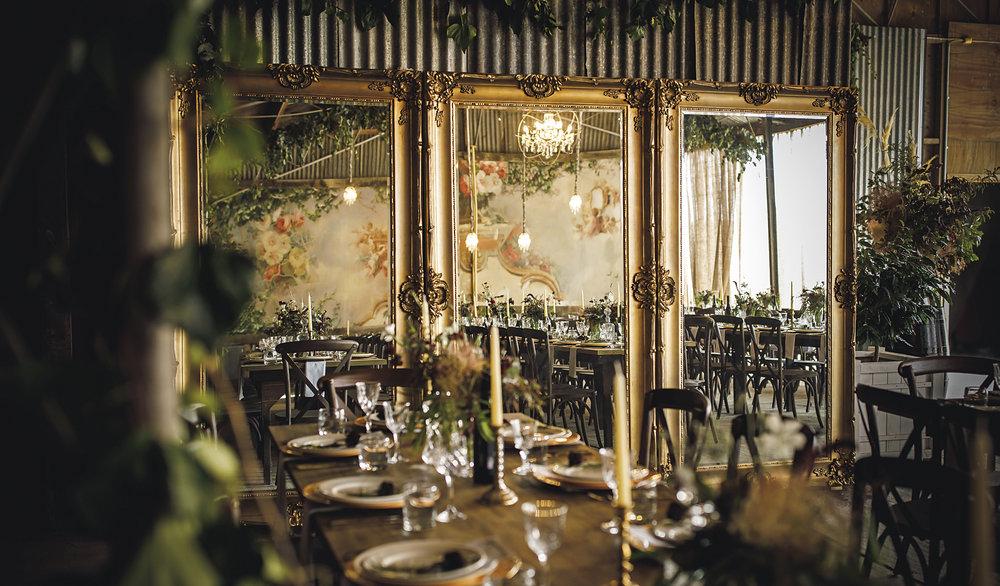 Bride & Groom Mag Sarah & Josh's WEDDING 10.jpg