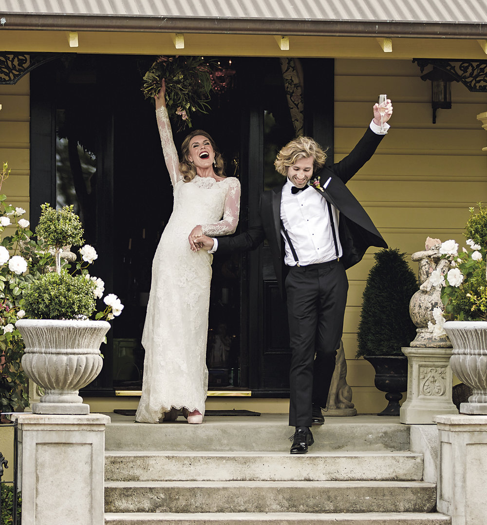 Bride & Groom Mag Sarah & Josh's WEDDING 15.jpg