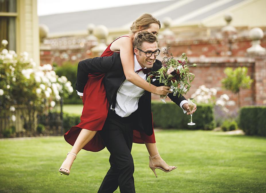 Bride & Groom Mag Sarah & Josh's WEDDING 16.jpg