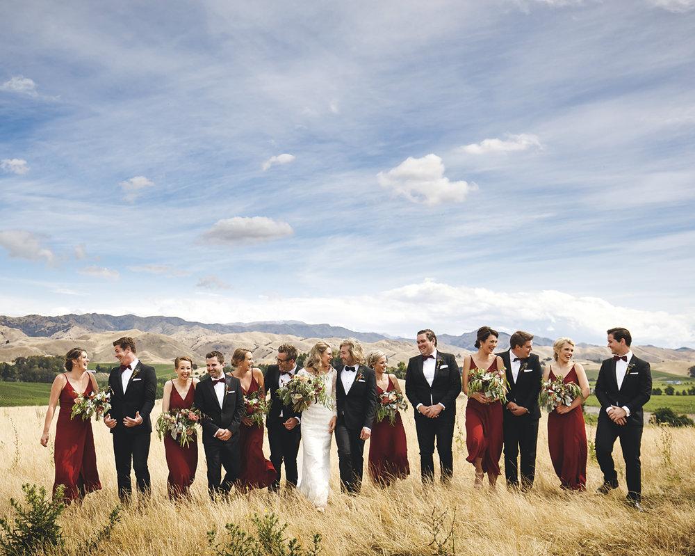 Bride & Groom Mag Sarah & Josh's WEDDING 21.jpg