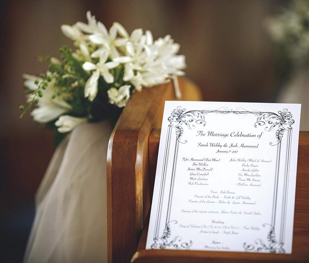 Bride & Groom Mag Sarah & Josh's WEDDING 27.jpg