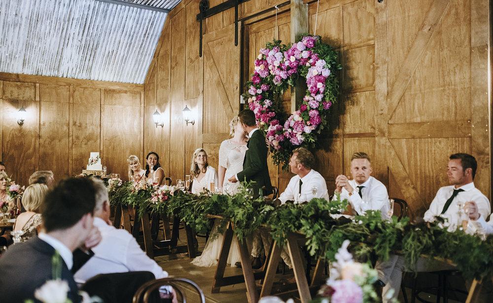 Bride & Groom Mag Amanda & Jono's WEDDING 3.jpg