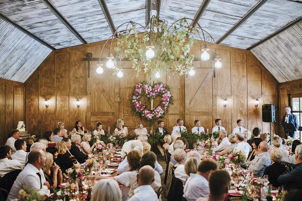 Bride & Groom Mag Amanda & Jono's WEDDING 4.jpg