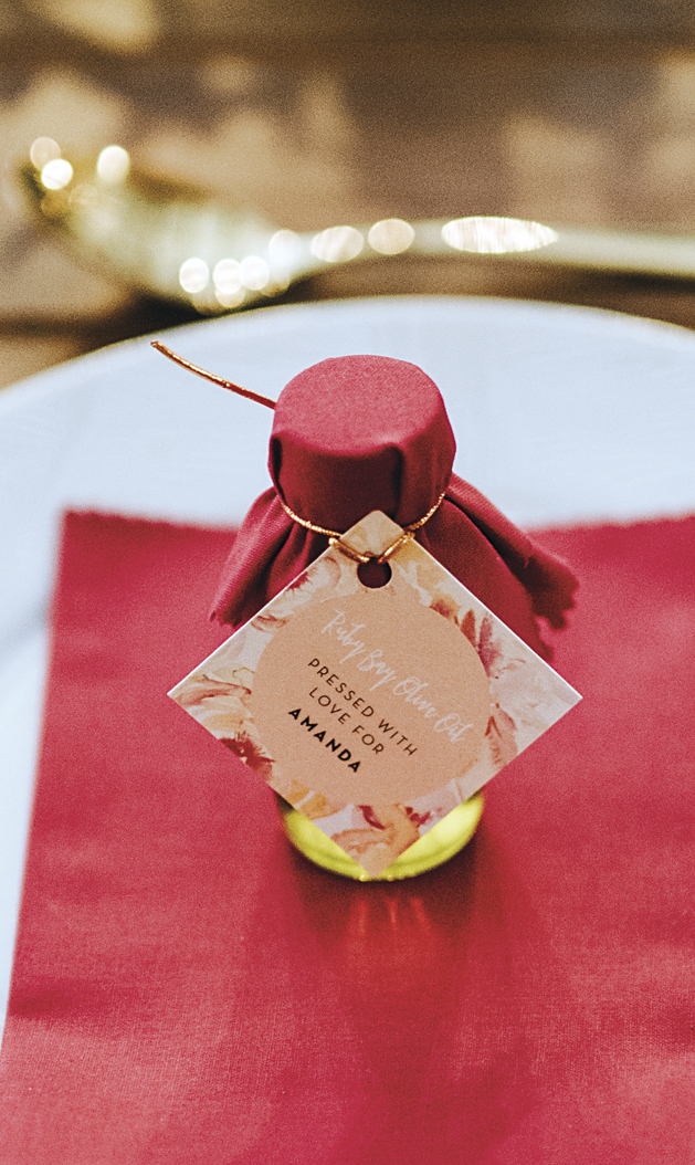 Bride & Groom Mag Amanda & Jono's WEDDING 7.jpg