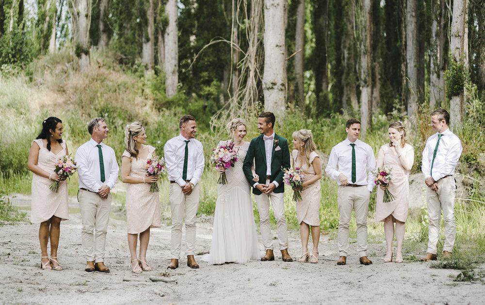Bride & Groom Mag Amanda & Jono's WEDDING 12.jpg