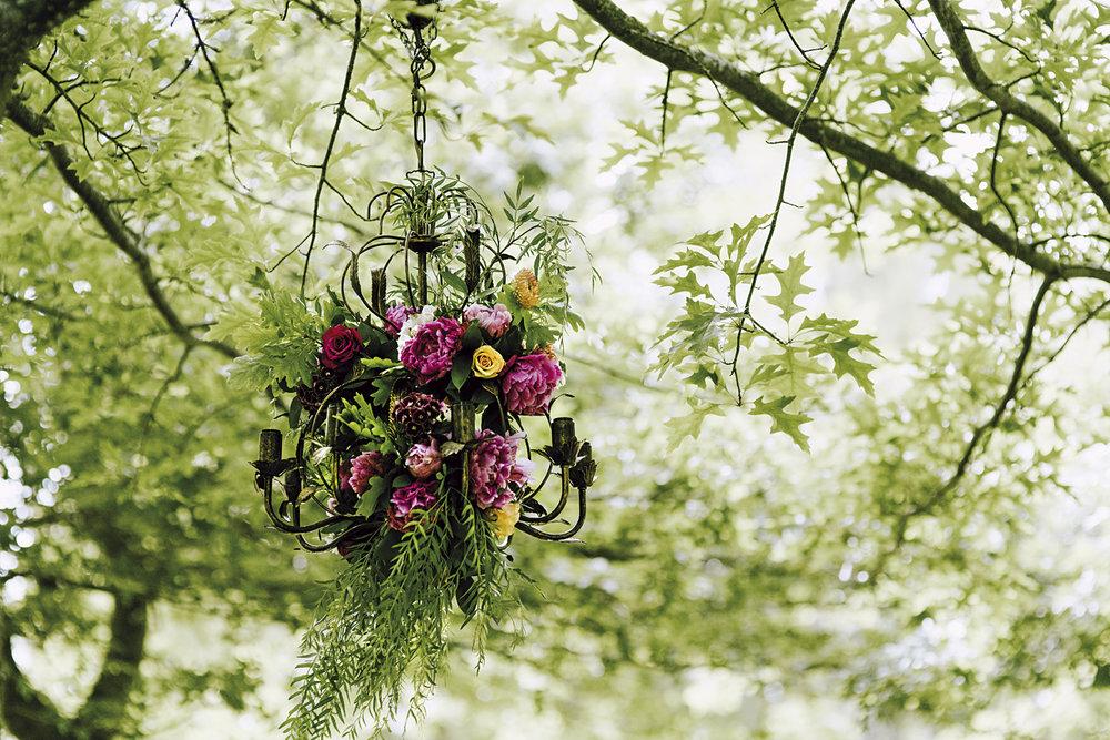 Bride & Groom Mag Amanda & Jono's WEDDING 15.jpg