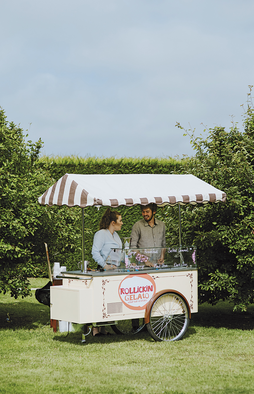 Bride & Groom Mag Amanda & Jono's WEDDING 16.jpg